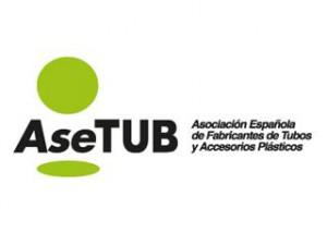 asetub_2